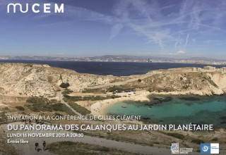 Stephane Bosc Plan Paysage Calanques 20
